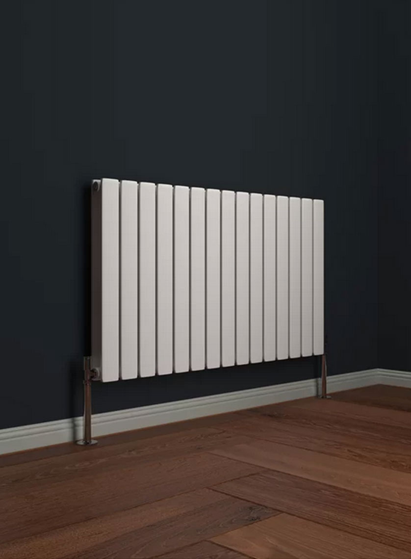 Central Heating Installers